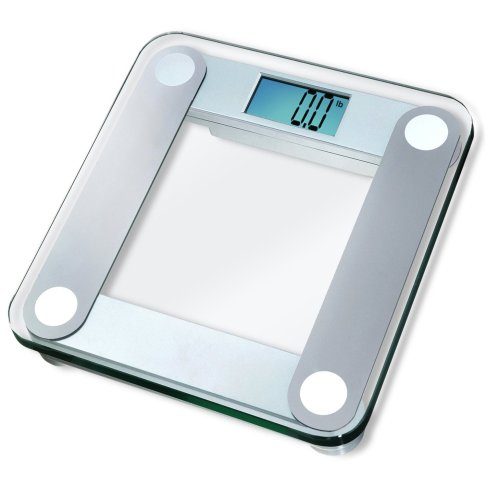 Getting An Accurate Bathroom Scales Around The Net